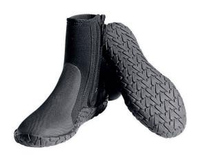 delta_boots-us